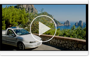 video_tour_di_Capri